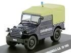 Увидеть foto Коллекционирование полицейские машины мира специальный выпуск №1 35018203 в Липецке