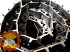 Скачать бесплатно foto Спецтехника Запчасти для Четра, Промтрактор 35137358 в Липецке