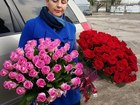 Скачать foto  Купить в Липецке розы оптом 35305237 в Липецке