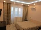 Фотография в Недвижимость Аренда жилья Чистая, стильная, уютная, просторная и полностью в Липецке 3000