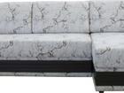 Уникальное фотографию Кухонная мебель мягкая мебель от производителя 36884747 в Липецке