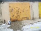 Новое фото Гаражи и стоянки Продам гараж 22м2 38112152 в Липецке