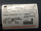 Смотреть фотографию Электрика (оборудование) Электродвигатель Magnetek (Магнетек)3 pH h854 38417830 в Липецке