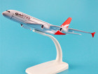 Свежее фотографию Коллекционирование Модель самолёта Австралийской авиакомпании Qantas Airbus A380 Airways 39076333 в Липецке