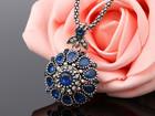 Скачать фотографию Ювелирные изделия и украшения Ожерелье в форме Винограда 39076371 в Липецке
