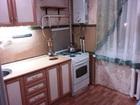 Скачать бесплатно фото Аренда жилья Сдаю 2 комнатную кв-ру пл, Героев 39266810 в Липецке