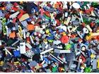 Просмотреть foto Отдам даром - приму в дар Приму в дар детали конструктора Lego любые, в любом состоянии Приеду заберу, 39579535 в Липецке