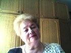 Просмотреть фотографию Репетиторы Репетиторство по РУССКОМУ ЯЗЫКУ 41196639 в Липецке