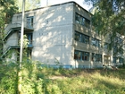 Увидеть фото  Продаётся База отдыха на берегу реки Дон 47095101 в Липецке