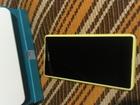 Уникальное фотографию  Андроид марки Sony X PERIA 56095384 в Липецке