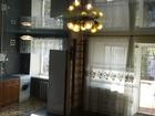 Уникальное изображение  Квартира в центре Липецка Цум 65371480 в Липецке