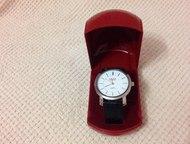 Продам мужские часы Продам часы фирмы Omax, в хорошем состоянии.