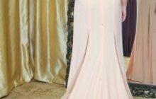 Вечернее/свадебное платье от кутюр
