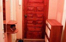 1-комнатная квартира Липецк 50 лет НЛМК