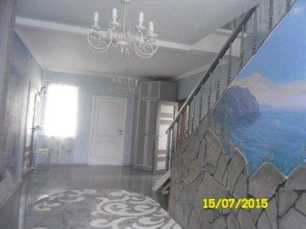 Увидеть фотографию Продажа квартир Коттедж 500 м2 33757847 в Липецке
