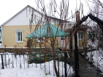 Скачать фото Продажа домов дом , Липецк, с, Сырское, ул, 8 марта 34676815 в Липецке