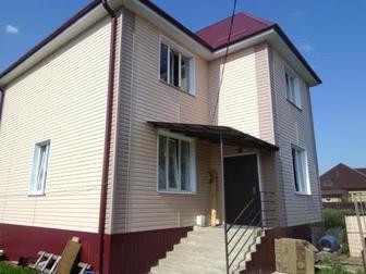 Скачать фотографию Продажа домов Коттедж в селе Казинка 34752454 в Липецке