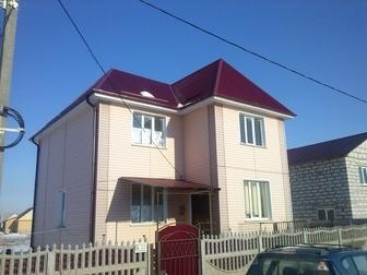 Просмотреть фотографию Продажа домов Коттедж в селе Казинка 34752454 в Липецке