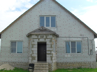 Свежее изображение  продам дом 36578840 в Липецке