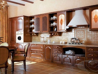 Увидеть фотографию Мебель для спальни мебель для Вашей кухни и обеденной зоны от производителя 36884735 в Липецке