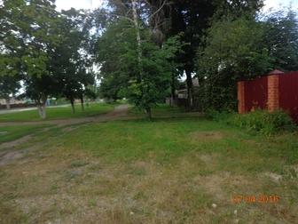 Смотреть фотографию Продажа домов продаю дом в г, Грязи 110 кв, м 36888474 в Липецке