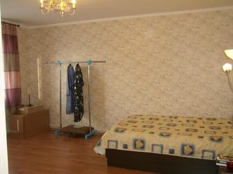 Смотреть изображение Продажа домов Продаю или меняю 2-х этажный таунхаус 38456978 в Липецке