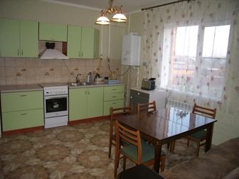 Уникальное foto Продажа домов Продаю или меняю 2-х этажный таунхаус 38456978 в Липецке