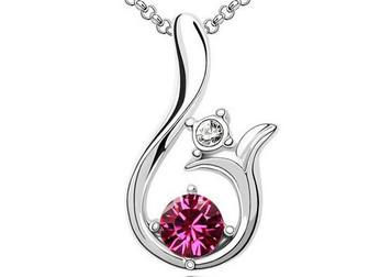 Скачать foto  Ожерелье цветок Лилии 38956361 в Липецке