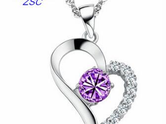 Уникальное фотографию Ювелирные изделия и украшения Ювелирное изделие, Ожерелье 39076381 в Липецке