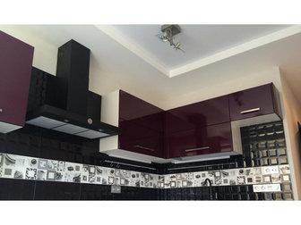 Новое фото  мебель по вашим индивидуальным заказам 49251268 в Липецке