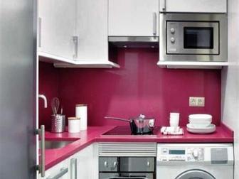 Новое фотографию  мебель по вашим индивидуальным заказам 49251268 в Липецке