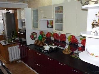 Скачать foto  мебель на заказ по индивидуальным заказам 50671523 в Липецке