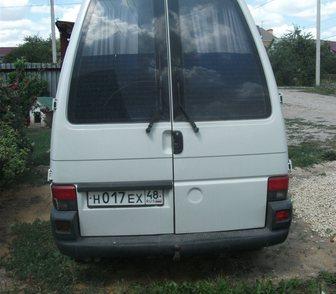 ���� � ���� ������� ���� � �������� Volkswagen Transporter, ������, �������, � ������� 420�000