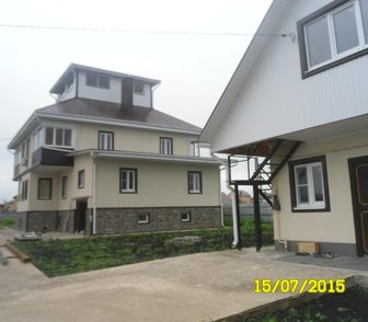 Изображение в Недвижимость Продажа квартир Новый дом с ремонтом, все удобства в доме, в Липецке 13500000