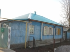 Фотография в Недвижимость Продажа домов Дом из бруса с новой крышей, в пригороде в Лиски 1000000