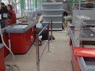 Фотография в Домашние животные Услуги для животных Качественная сборка мебели (частный сборщик) в Москве 0
