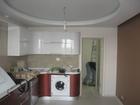 Скачать бесплатно изображение  Косметический ремонт квартир, Ванная под ключ, 34951708 в Люберцы
