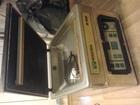 Свежее изображение Разное Вакууматор henkelman H150 б/у продам, 35903183 в Люберцы