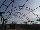 Свежее изображение Строительные материалы Навес для автомобиля Люберцы 37214148 в Люберцы