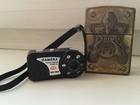 Просмотреть фото Видеокамеры мини-видеокамера 38021558 в Люберцы
