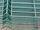 Скачать бесплатно фото Агентства недвижимости Секционные заборы из сетки – практичный вариант для дачника! 38935276 в Люберцы