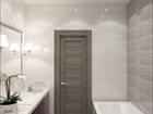 Уникальное фото  Ремонт ванных комнат под ключ 39301682 в Люберцы