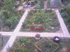 Свежее foto Дома Продажа участка с домом в СНТ Зеленая зона 51884401 в Люберцы