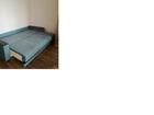 Сдается уютная квартира-студия на длительный срок.В квартире