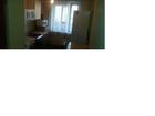 Сдается квартира находится в 5 км от МКАДа, ближайшие станци