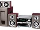Просмотреть изображение Аудиотехника Домашний кинотеатр Hyundai H-MS1100 (новый) 68680946 в Люберцы