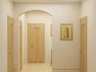 Просмотреть фотографию Ремонт, отделка ремонт квартир/домов/офисов под ключ 32602862 в Люберцы