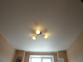 Увидеть фотографию  Натяжные потолки жулебино 33392366 в Москве