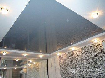 Смотреть изображение  Натяжные потолки в Москве и области 33494517 в Москве