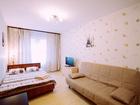 Фотография в Недвижимость Аренда жилья Квартира чистая, светлая, полностью соответствует в Москве 2300